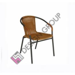 Стол 002 златист