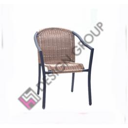 Стол 028 екрю