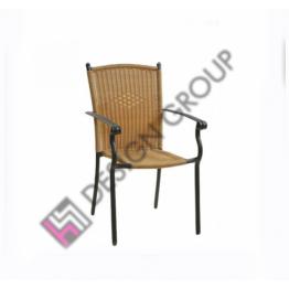 Стол 382