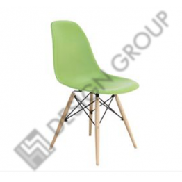 Стол АС 123 - зелен