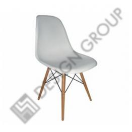 Стол АС 123 - бял