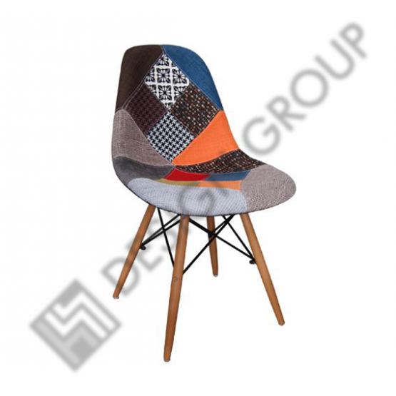 Стол AC 123-8