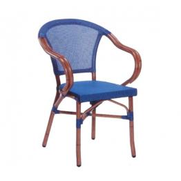 Стол 612 - с подл. син