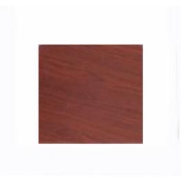 Плот за маса ISO KARIDI 120/80