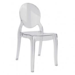 Стол HM0170
