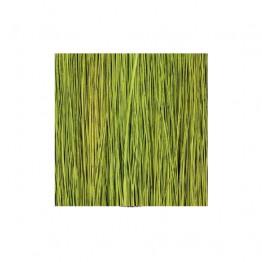Верзал. Плот 0600 Design Smart grass 70/70
