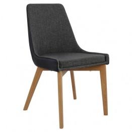 Стол HM0142