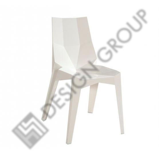 Стол DG489 - сл.кост