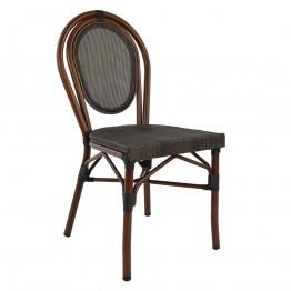 стол без подлк. DG5026