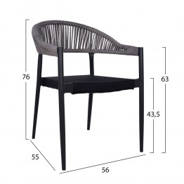 стол с подлк. DG5299