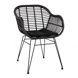 кресло с възглав. DG5450