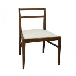 Стол КА - S - орех