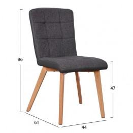 Стол HM0145