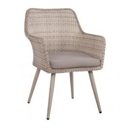 кресло с възглав. DG5565
