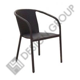 Стол с подл. E008 двуцвет