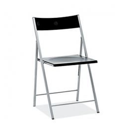 Стол Nota 3502 - черен