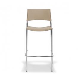 Бар стол Florida 6133 - екрю