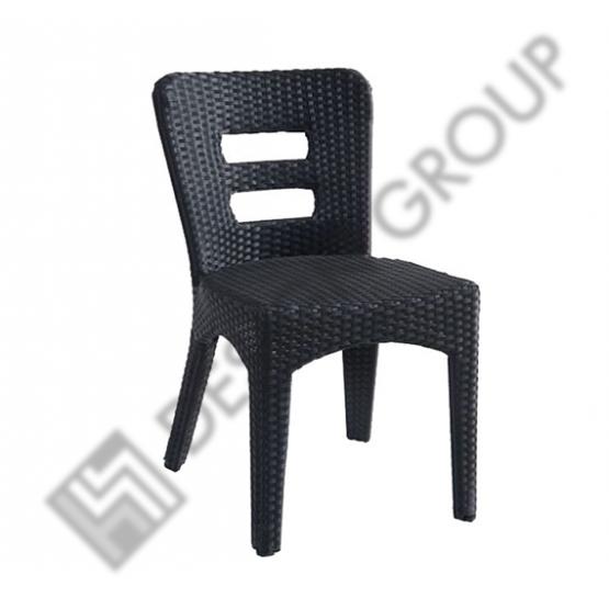 Стол CM8520