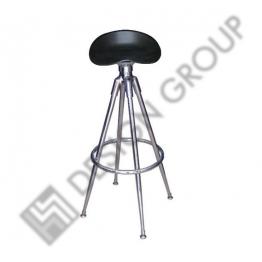 Бар стол М-407