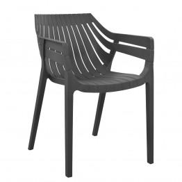 стол DG8116