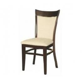 Стол FILLIPO - венге и дамаска