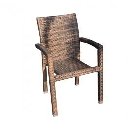 Стол B1011 двуцвет