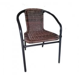 Стол В653 - двуцвет