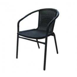 Стол B653 черен
