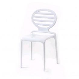 Стол COKKA бял