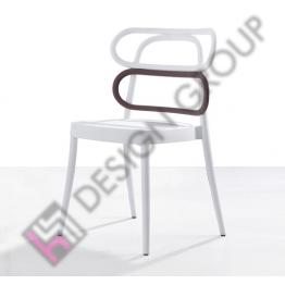 Стол DG 047