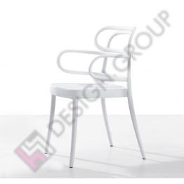 Стол DG 047A