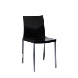 Стол IT010 черен