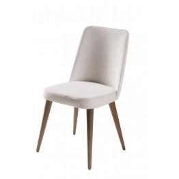 Стол T2139