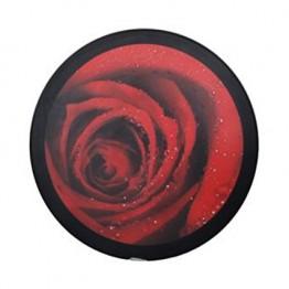 Верз. плот ф 70 - TD12 роза