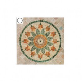 Верз. плот Mosaik Tamos 091 ф 80