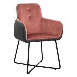 Кресло HM8600