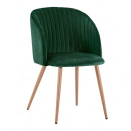 Кресло HM8543