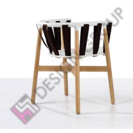 Стол DG 044