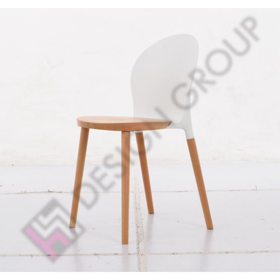Стол DG 045