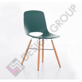 Стол DG 050