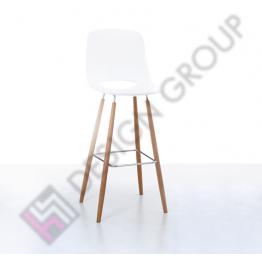 Бар стол DG050 B