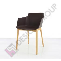 Стол DG 084