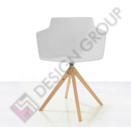 Стол DG 085