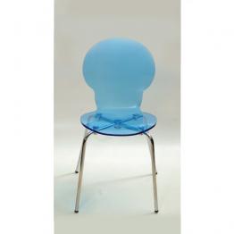 Стол AC231