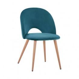 Кресло hm8544