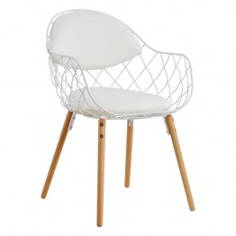 Кресло HM8047