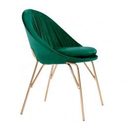 Кресло HM8684