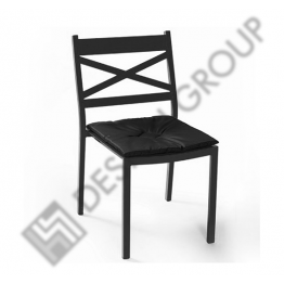 Стол L948 антрацит