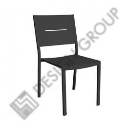 Стол L819 - антрацит
