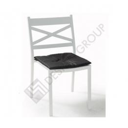 Стол L948 бял